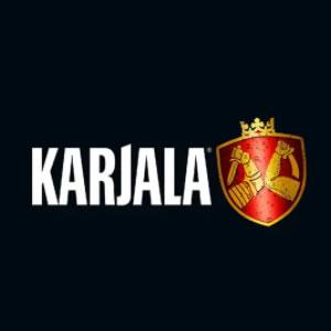 KARJALA III ALC 4.6% VOL