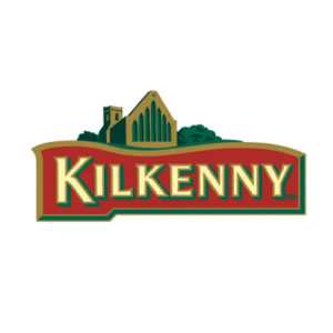 KILKENNY ALC 4.3% VOL