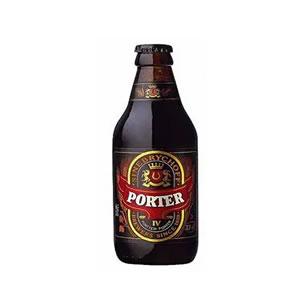 KOFF PORTER 0,33L 7,2% alc